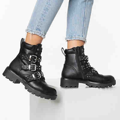 san francisco a7616 51c7f Buffalo Schuhe & Taschen günstig kaufen | mirapodo