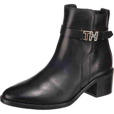 quality design 4bab5 f1321 Tommy Hilfiger Stiefeletten günstig kaufen | mirapodo