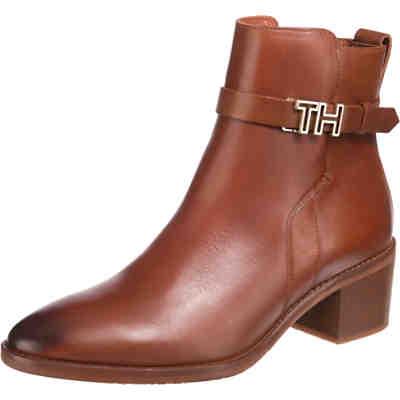 best service b1156 e90e3 TOMMY HILFIGER Schuhe günstig kaufen | mirapodo