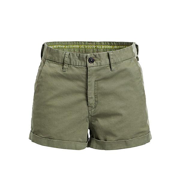 Oliv Abril Khujo Hose Stripe Shorts bfy7IY6gvm