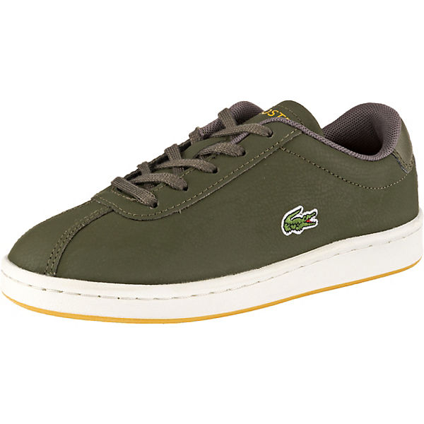 Kinder Sneakers Low MASTERS 319 1 SUC