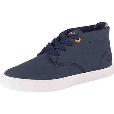 best sneakers a0c52 9496a LACOSTE Schuhe für Jungen günstig kaufen | mirapodo