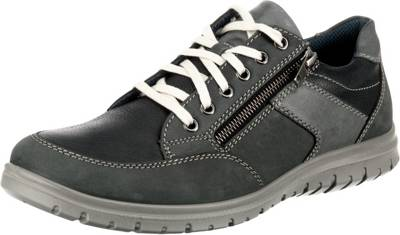 JOMOS Schuhe für Herren günstig kaufen | mirapodo