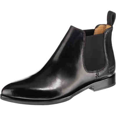Jessy 1 Chelsea Boots
