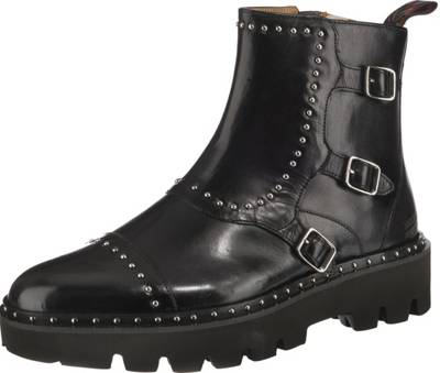 Melvin & Hamilton Schuhe günstig kaufen | mirapodo