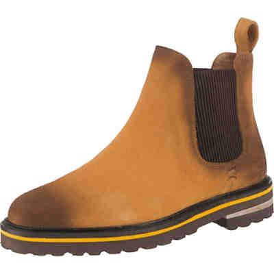 best loved 63347 1caab MELVIN & HAMILTON Schuhe für Damen günstig kaufen | mirapodo