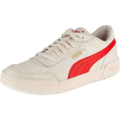 Caracal Sneakers Low