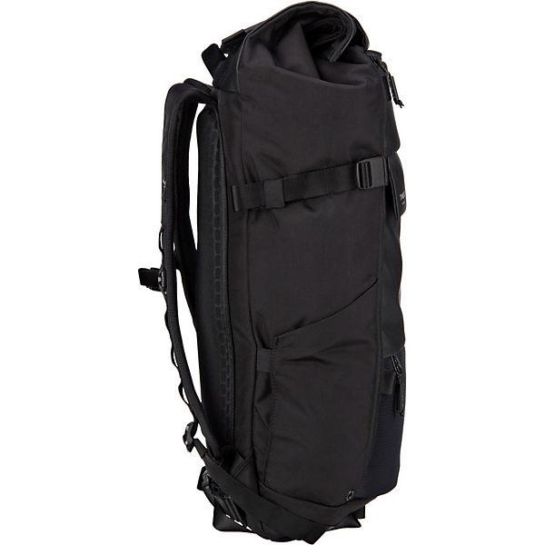 rucksäcke Pack Timbuk2 Laptoprucksack Clark Laptop Grau w8On0kXPNZ