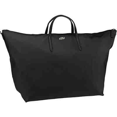 5aa19749464a3 Lacoste Handtasche Travel Shopping 1947 Handtaschen ...