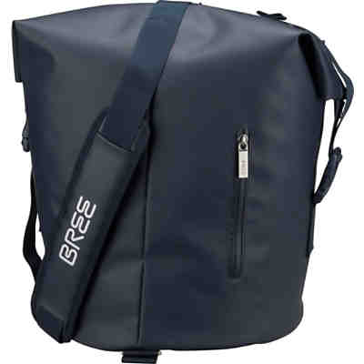 41ea98f48bbd1 Bree Bodybag Punch 724 Freizeitrucksäcke Bree Bodybag Punch 724  Freizeitrucksäcke 2