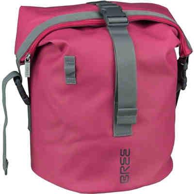 99c4417b32f25 Bree Bodybag Punch 724 Freizeitrucksäcke ...