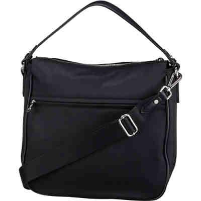 neues Design Sportschuhe beste Auswahl an Bogner Handtaschen günstig kaufen   mirapodo