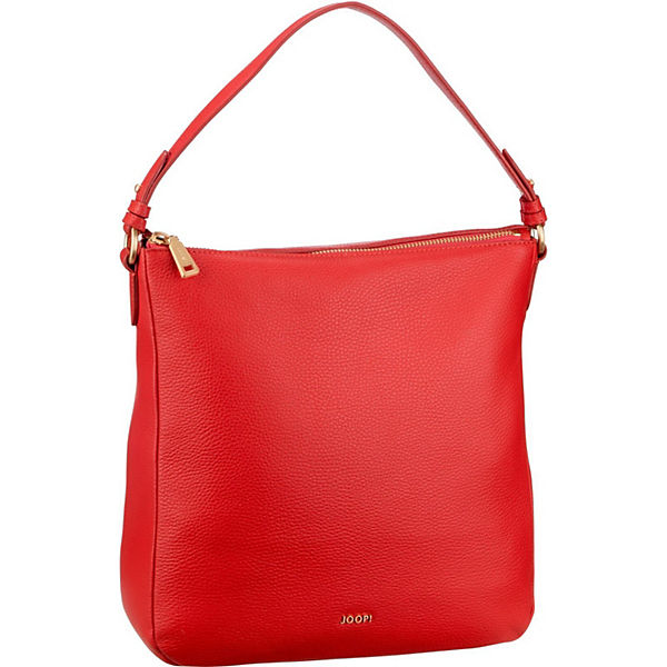 Rosa JoopJoop Hobo Estia Handtaschen Chiara Handtasche Mvz j4R3A5L