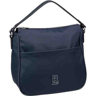 neu authentisch großer Rabatt noch nicht vulgär Bogner Handtaschen günstig kaufen   mirapodo