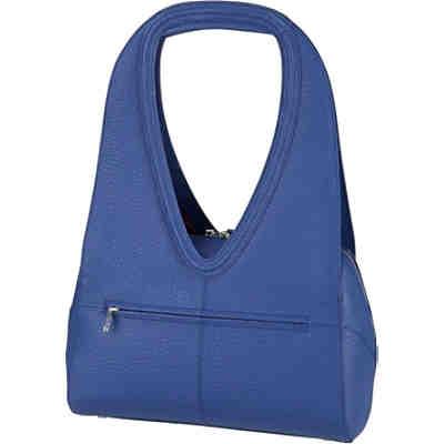 6ee0f22a8244f ... Voi Handtasche Hirsch 21939 RV-Tasche Handtaschen 2