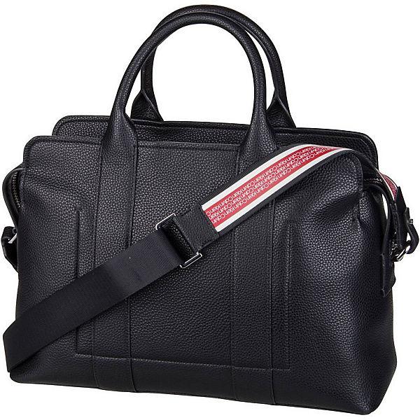 Klein Calvin Tote Beige Handtasche Handtaschen Race hrsQtd