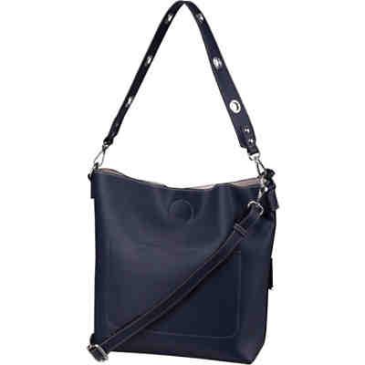 9801d6ee21267 Picard Handtasche Harbour 2705 Handtaschen Picard Handtasche Harbour 2705  Handtaschen 2