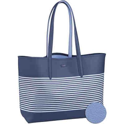 135d1208ff13b Lacoste Handtasche Shopping Bag 2793 94 Handtaschen ...