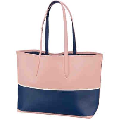 2d4c908d07afe ... Lacoste Handtasche Shopping Bag 2793 94 Handtaschen 2