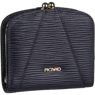 052b4d7eac3eb Picard Geldbörse Vanity 4805 Portemonnaies ...