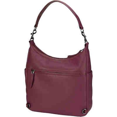 86bb5f8854ad9 Bree Handtasche Nola 10 Handtaschen Bree Handtasche Nola 10 Handtaschen 2