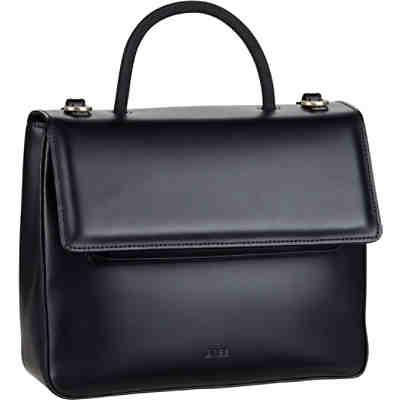 f423f4017b5d0 Bree Handtasche Albany 1 Handtaschen ...