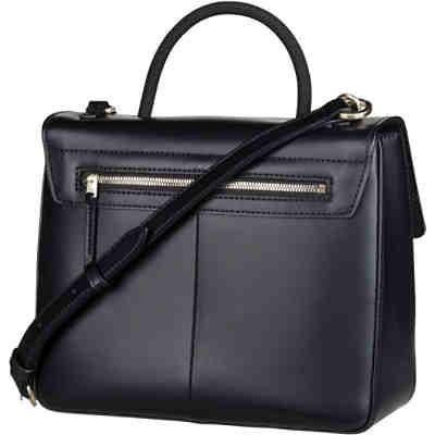 7ad682ff6774c Bree Handtasche Albany 1 Handtaschen Bree Handtasche Albany 1 Handtaschen 2