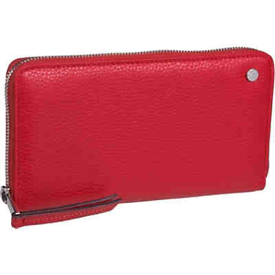 neue Season Für Original auswählen das Neueste Abro Taschen für Damen günstig kaufen | mirapodo