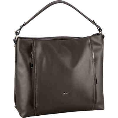 89e0ecd09454f Picard Handtasche Dashing 9308 Handtaschen ...
