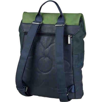 6072972ab656e zwei Rucksack   Daypack Cherie CHR13 Freizeitrucksäcke zwei Rucksack    Daypack Cherie CHR13 Freizeitrucksäcke 2