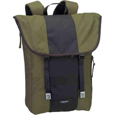 47cd90d2dc753 Timbuk2 Laptoprucksack Swig Pack Laptop-Rucksäcke ...