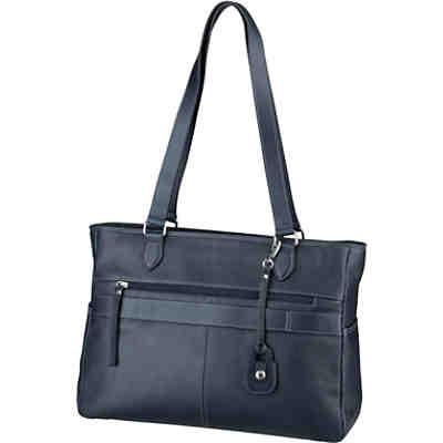 a88e3cce851a2 Picard Handtasche Kamilia 9301 Handtaschen Picard Handtasche Kamilia 9301  Handtaschen 2