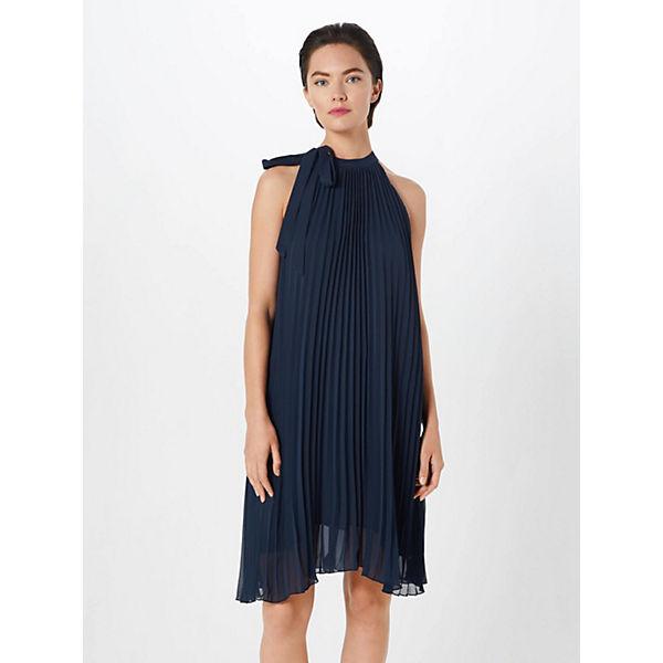 Sommerkleid Sommerkleid Sommerkleider Sofila Sommerkleider Blau Blau Sofila Minimum Sommerkleid Minimum Minimum drxBoCe