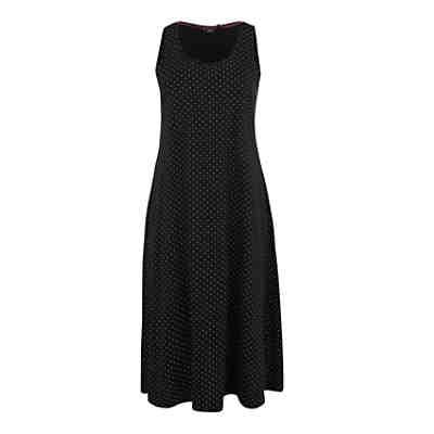 94be05f93e4890 Kleider mit Punkten günstig kaufen | mirapodo