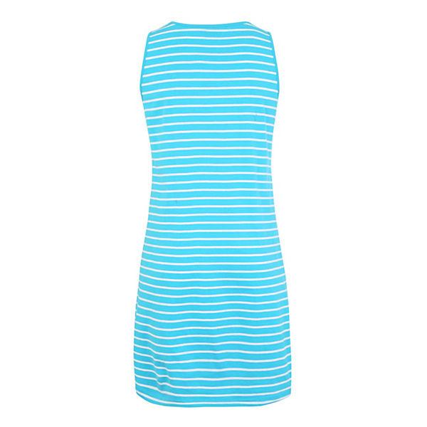 Weiß Kleid Zizzi Zizzi Kleid Jerseykleider Mina Yf7v6ybg