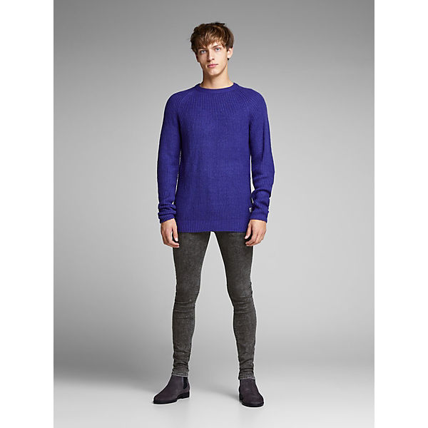 Grau Jeans Jackamp; Jos 50sps Fit Tom Ltd Jones Skinny Original 774 Jeanshosen n0vmN8w
