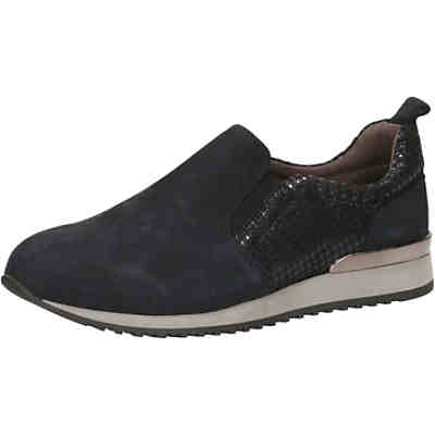 96cf9a8574ba2 Caprice Schuhe günstig kaufen | mirapodo
