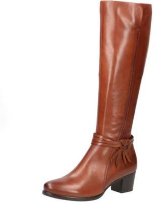 Caprice Stiefel | Sale 30% im Online Shop