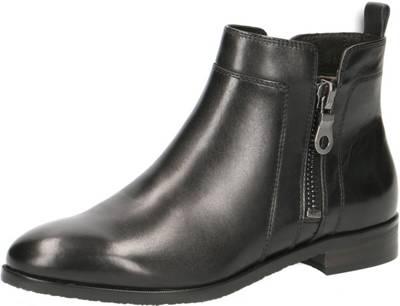 Ankle Boots für Damen online kaufen | mirapodo Gbe30
