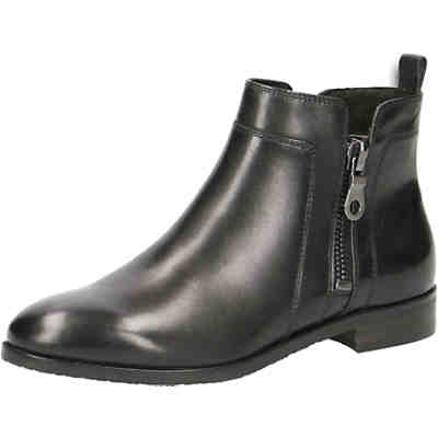 suche nach authentisch Volumen groß attraktiver Preis Caprice Schuhe günstig kaufen | mirapodo