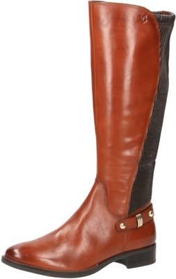 CAPRICE, VERDANA Klassische Stiefel, braun