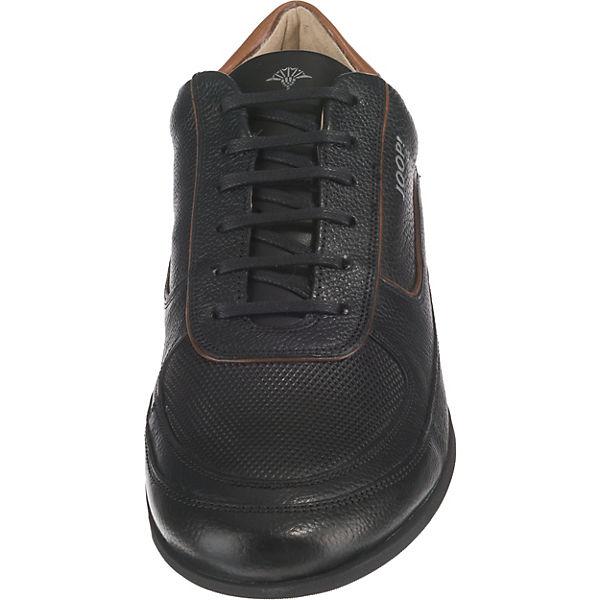 JoopHernas JoopHernas Sneakers Low Low Sneakers N Low Schwarz JoopHernas Sneakers N Schwarz N OPZukXi