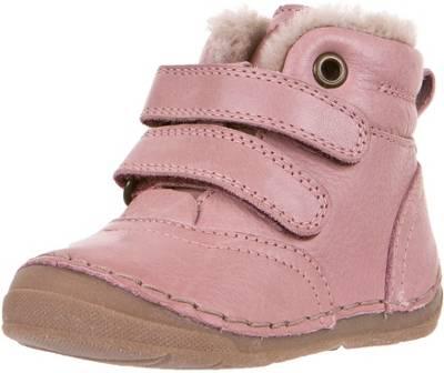 froddo®, Lauflernschuhe für Mädchen, pink