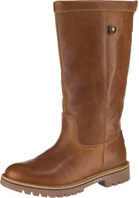 Bellissima : Günstige Schuhe online für damen:Stiefeletten