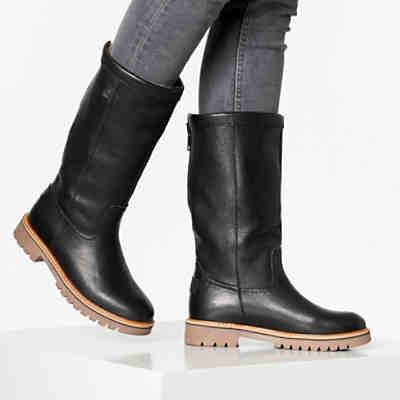 brand new 3a2c5 6cf3a Gefütterte Stiefel günstig online kaufen | mirapodo