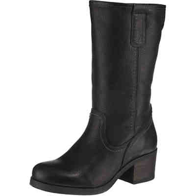 f628f1fc487a Damen Stiefel günstig kaufen | mirapodo