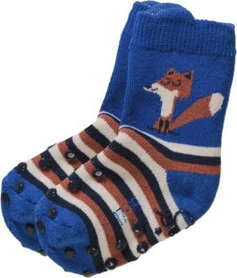 3er-Pack Socken Fuchs