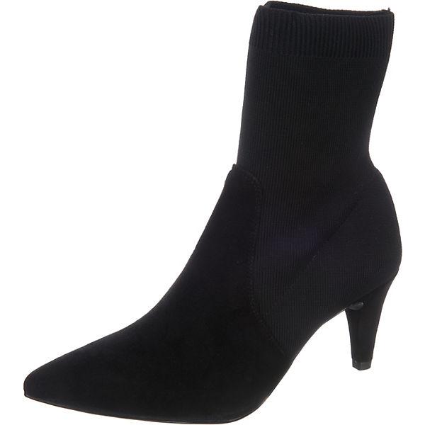 Erstaunlicher Preis Unisa Klassische Stiefeletten schwarz