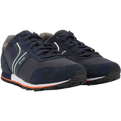 Parkour_runn_nymx2 10214574 01 Sneakers Low