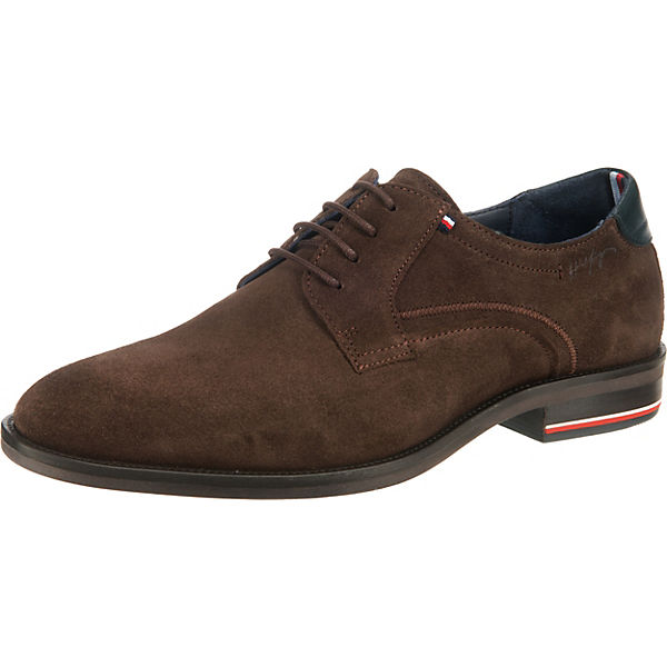 DOUGLAS 1B Business Schuhe